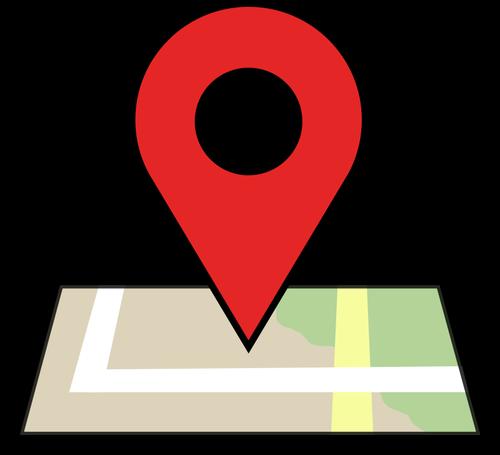 customlocation_img